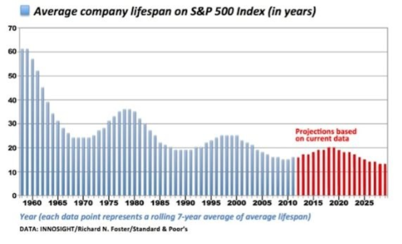 average-lifespan-company-sp500