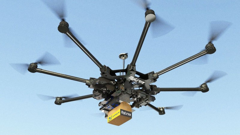 3060959-poster-p-1-so-how-will-drone-delivery-work-exactly