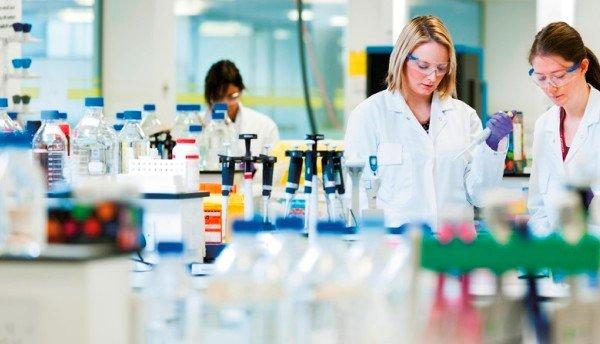 innovation-drug-discovery