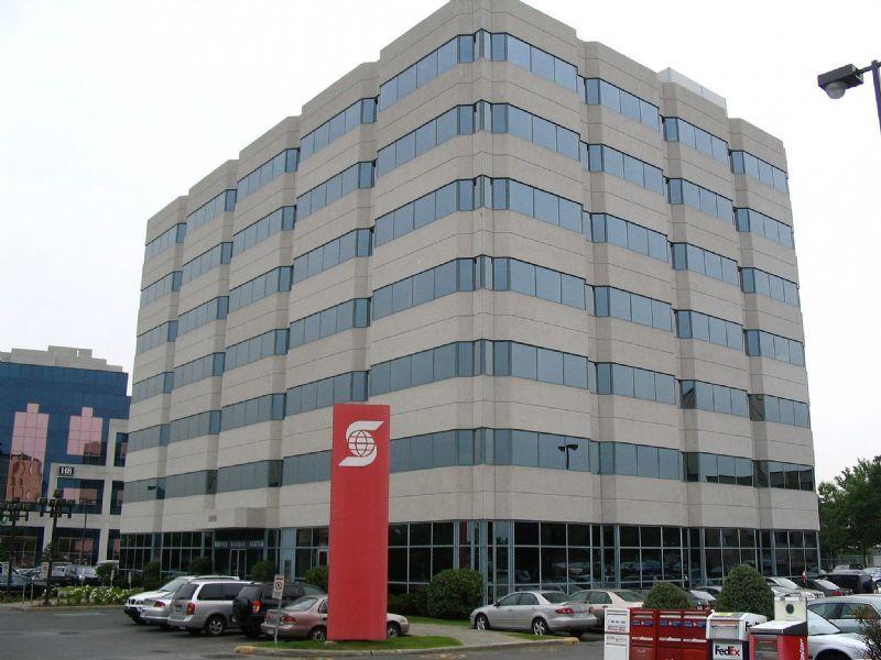 Planbox Innovation Center