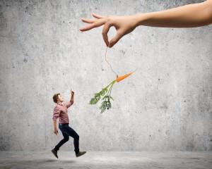 Challenge-Driven Innovation Community-Specific Reward System