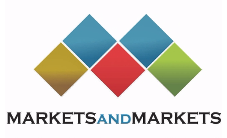 MarketsAndMarkets Planbox Innovation Management Provider