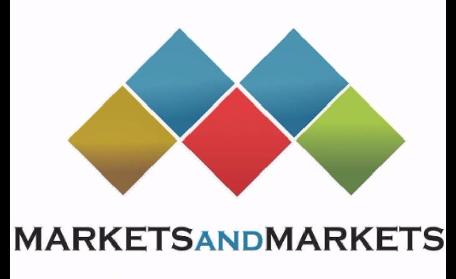 MarketsAndMarkets Planbox Innovation Management Provider