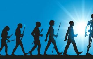 Innovation Evolution