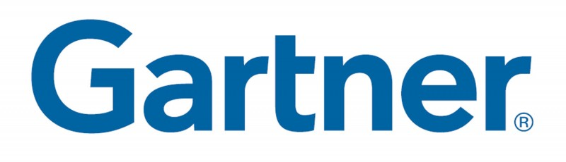 Gartner Innovation Management Tools Guide