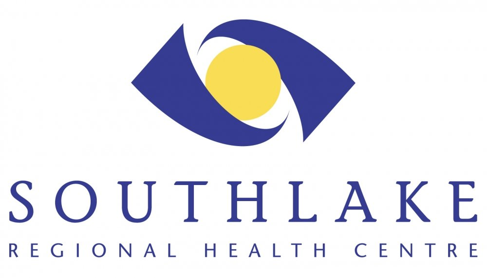 Southlake Patient Centered Innovation Management