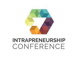 Planbox Intrapreneurship Conference Toronto 2017