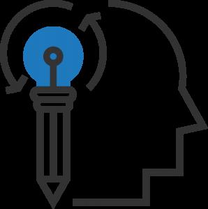 Operationlizing Design Thinking