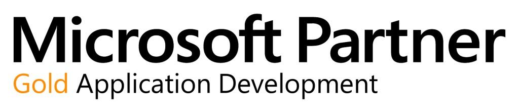 Planbox attains Microsoft Gold Application Development competency