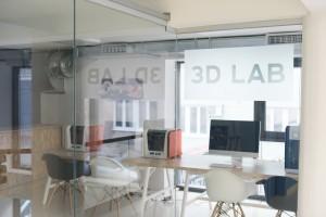 Online Innovation Lab
