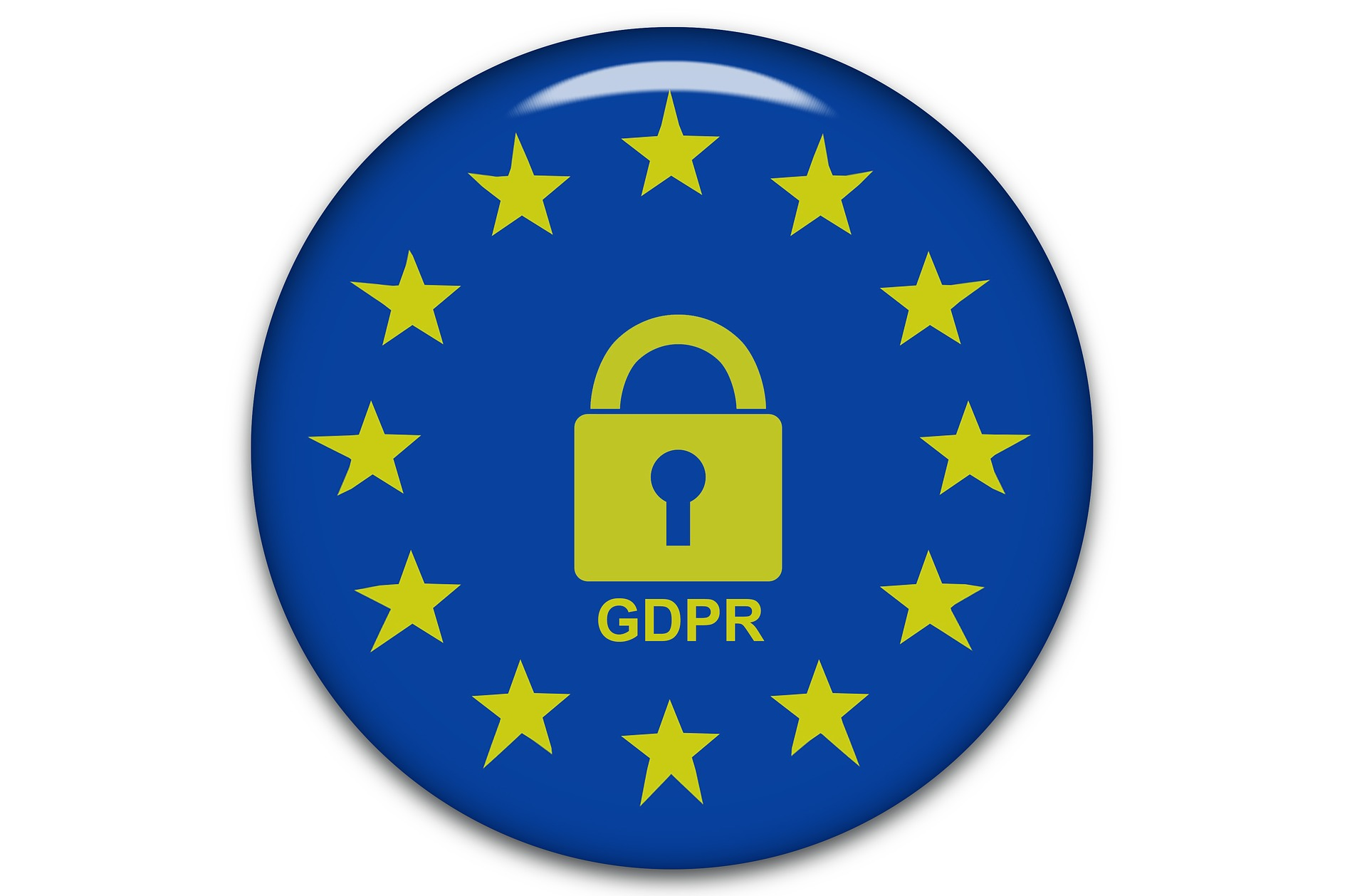 Planbox and GDPR - Our Commitment to Data Privacy