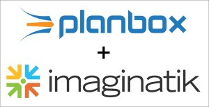 Planbox Acquires Imaginatik Creating an Agile Innovation Powerhouse