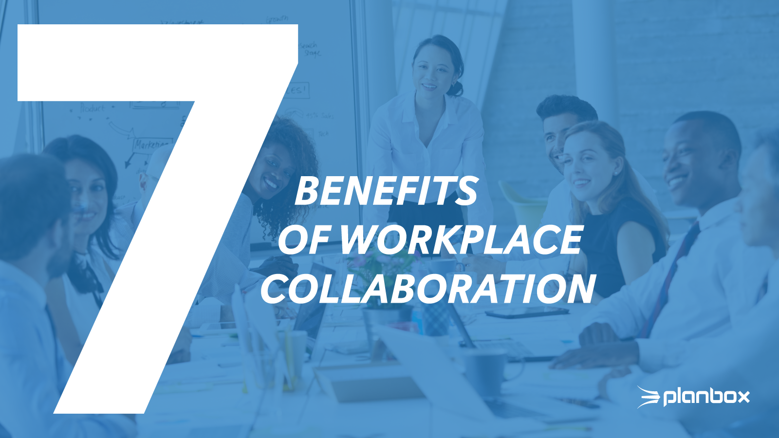 workplace collaboration