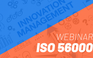 iso 56000 standards