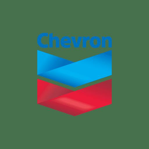 chevron innovation