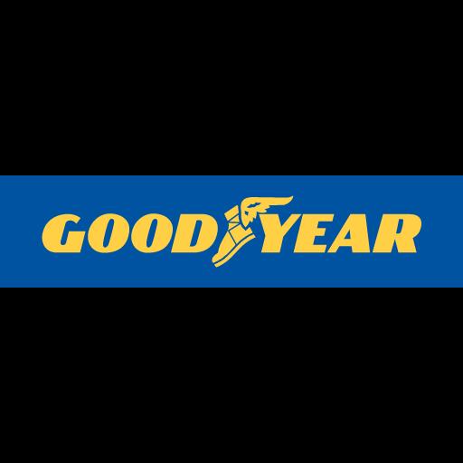 goodyear innovation